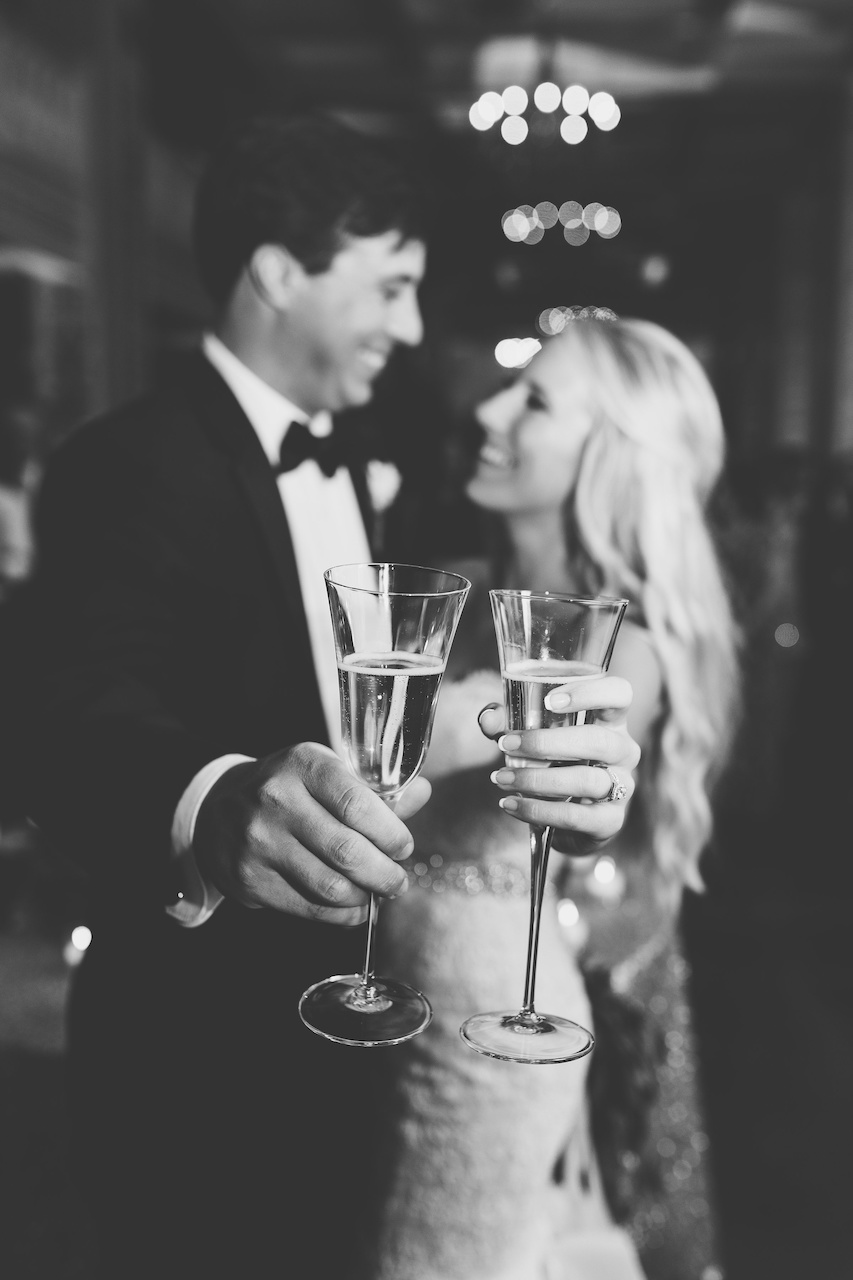 SB-Memphis-Weddings-Franklin-cheers.jpg