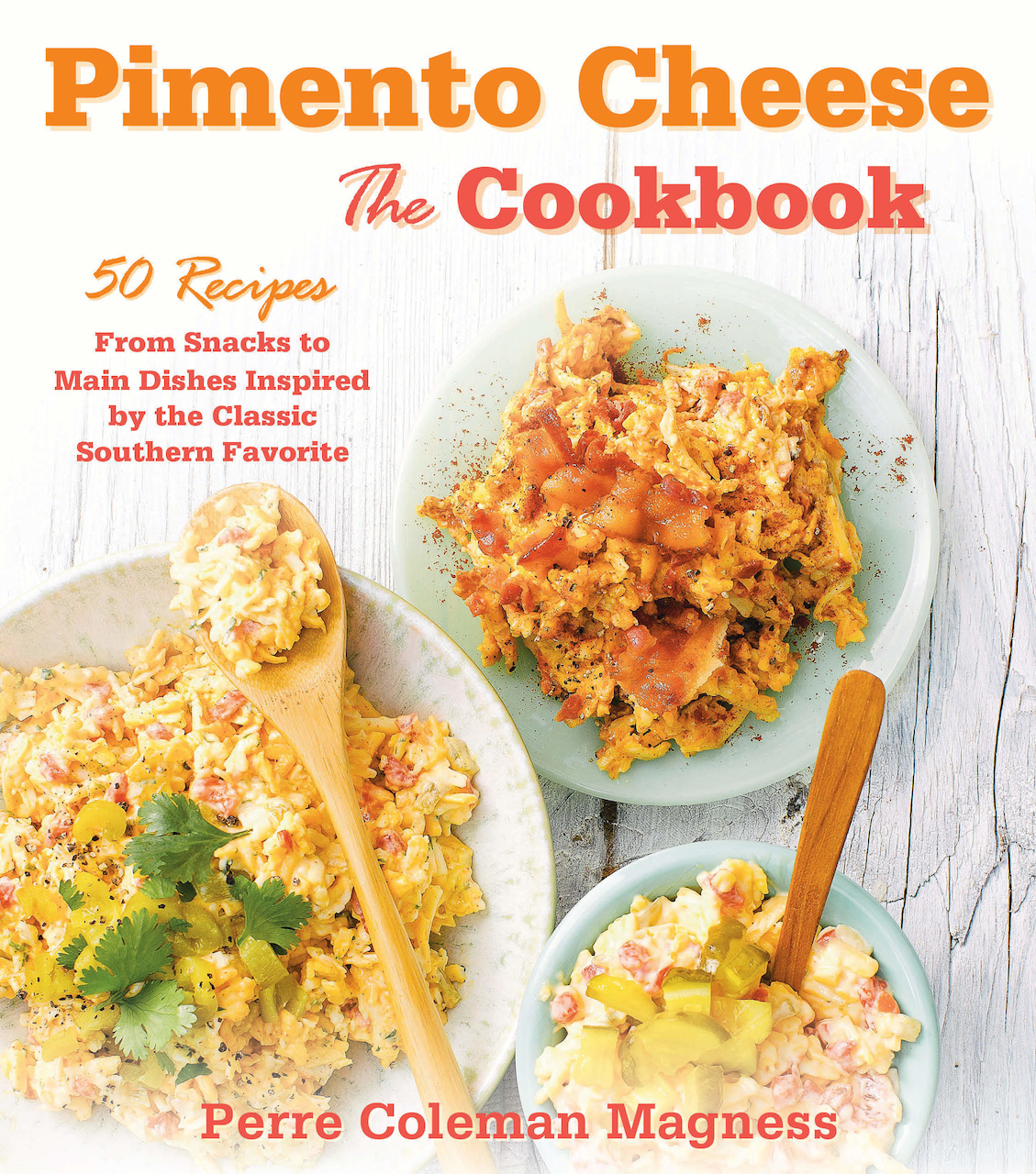 Pimento Cheese Cover.jpg