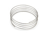 SS Tubing, 130cm OD1/16 Inch ID 0.005 Inch product photo