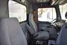 2006 Western Star 6900XD 6x4 CFE 6000 Gallon Water Tank Water Truck