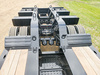 2022 Load King 503/605 SS SFF Trailer