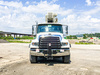 2019 Freightliner 114SD 8x6 National NC14127H Boom Truck