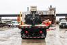 Load King Premier 40' Roofing Conveyor on 2020 Peterbilt 348 8x4