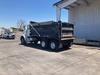 2013 Peterbilt 365 6x4 Ox Bodies Dump Truck