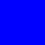 CMPT21F301_BU_