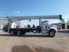 2012 Peterbilt 382 6x4 National NC9125A-WL Boom Truck