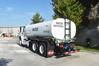 2013 Freightliner M2106 6x4 Load King 4000 Gal Kit Water Truck