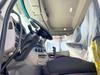 2019 Peterbilt 567 10x6 National NBT45127 Boom Truck