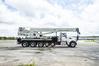 2020 Peterbilt 567 12x6 National NBT55128 Boom Truck