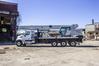 2019 Peterbilt 567 8x6 National NBT40142 Boom Truck