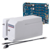 PhotoDiode Array Detector Upgrade Kit product photo