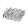 36 Position Buffer Tray product photo