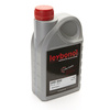 Oil for Single Stage Roughing Pumps (1 Liter) Produktbild