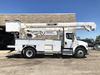 2015 Freightliner M2106 4x2 Terex TC55 Bucket Truck