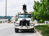 2020 Freightliner 114SD 6x4 National NC9125A-WL Boom Truck