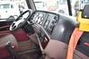 2014 Peterbilt 365 8x6 Elliott 40142R Boom Truck