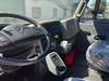 2019 International 4400 4x2 Cab & Chassis