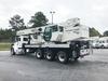 2012 Peterbilt 365 8x6 National NBT40142 Boom Truck