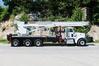 2016 Peterbilt 365 8x6 Elliott 40142R Boom Truck