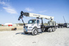 2020 Freightliner M2106 6x4 National 9103A-WL Boom Truck