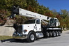 2013 Peterbilt 367 12x6 National NBT55128 Boom Truck