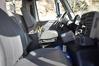 2011 International 7600 8x6 Condor CTA-104-I Bucket Truck