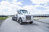 2020 Kenworth T880 10x4 Cab & Chassis