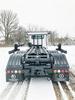 Galbreath U5-EH-174 Roll Off on 2021 Peterbilt 348 6x4
