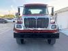 2005 International 7600 8x4 Cab & Chassis