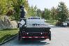 Load King Voyager P (LK7522) ServiceTruck+Crane on 2019 Chevrolet 5500 4x4