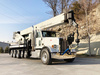 2013 Peterbilt 367 12x6 National NBT55128 Boom Truck
