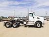 2021 Peterbilt 567 6x4 Tractor