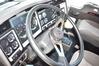 2016 Kenworth T800 TS 10x6 TEREX Crossover 8000 Boom Truck