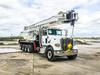 2016 Peterbilt 365 10x6 Elliott 45142R Boom Truck