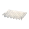 Sample Microtiter Plate - 25 Pack product photo