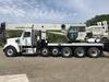 2013 Freightliner Coronado Sd 12x6 National Nbt55-128 Boom Truck