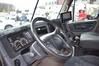 2013 Freightliner Cascadia 6x4 Tractor