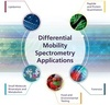 Differential Mobility Spectrometry Applications