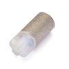 Shimadzu Solvent Improved Stainless Filter product photo