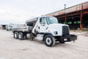 PM North America 15523 Knuckle Boom on 2018 Freightliner 108SD 6x4