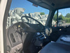 2021 Freightliner M2106 4x2 Scissor Lift Scissor Lift