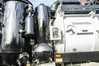 2019 Peterbilt 567 8x4 CUSCO MasterVac 5327 DOT Hydrovac Truck