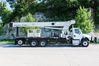 2020 Freightliner M2106 8x4 National 14127H Boom Truck