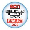 SCN Finalist 2020