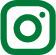 Sunbelt Rentals Instagram