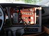 Elliott E190R E-Line Aerial Device on 2020 Freightliner 114SD TS 12x6