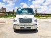 IMT DOM2SIII + 10000 ServiceTruck+Crane on 2020 Freightliner M2106 4x2