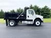 2010 Freightliner M2106 4x2 Ox Maverick Dump Truck