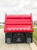 2020 Peterbilt 567 10x4 BRANDON FHD195454-VR Dump Truck