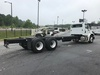 2010 Freightliner M2112 6x4 Cab & Chassis